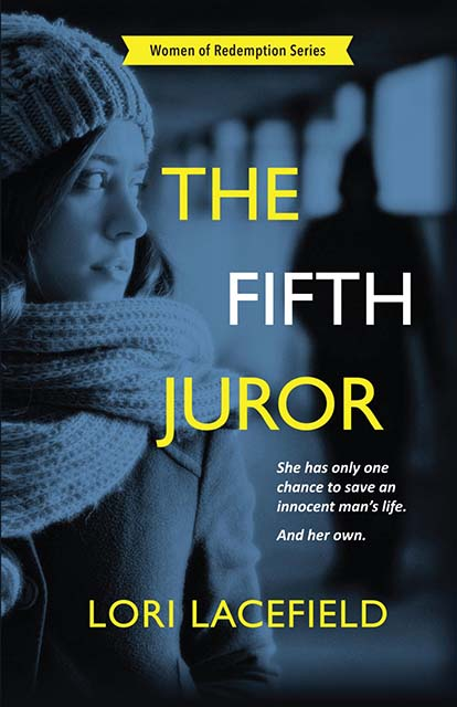 The Fifth Juror