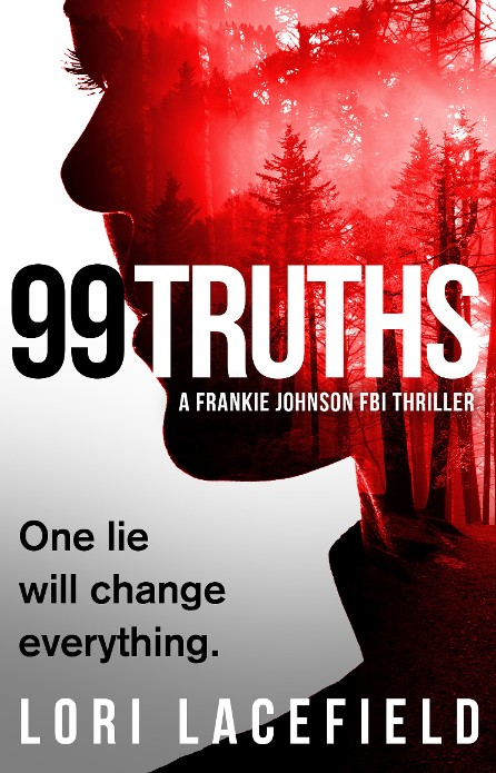 99 Truths